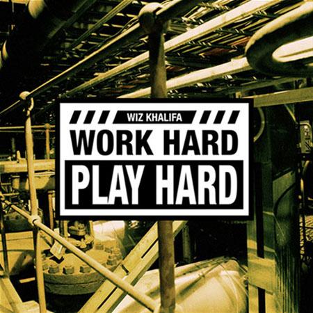 wiz-khalifa-work-hard-play-hard