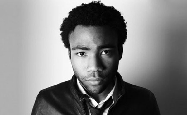 "New Music | Childish Gambino ""Unnecessary"" featuring ScHoolboy Q"