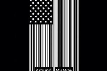 Lupe Fiasco Around My Way Freedom Aint Free