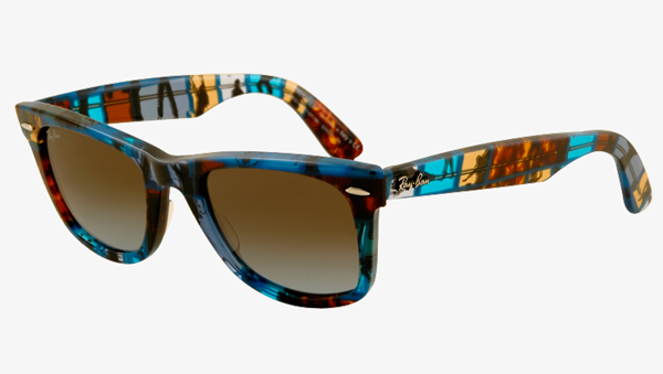 538f95d20dc Ray Ban 2012 Collection « Heritage Malta