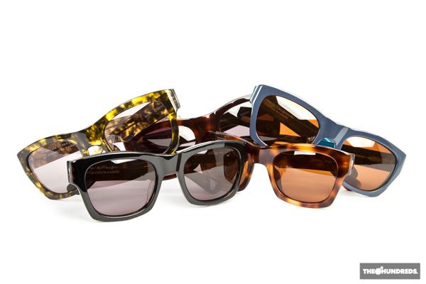 Eyeglass Frame Repair Phoenix Az : EYEGLASSES+PHOENIX Glass Eye