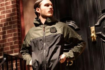 Louis Vuitton Pre-Fall 2012 Collection
