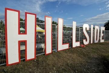 hillside2011