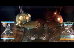deadmau5 Professional Griefers Gerard Way Music Video