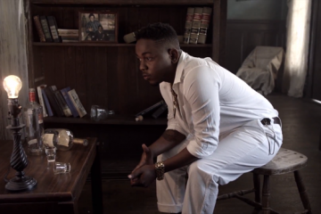 Kendrick lamar debuts new song on colbert report - Swimming pools drank extended version ...