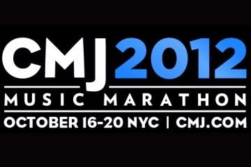 CMJ-Music-Marathon-2012
