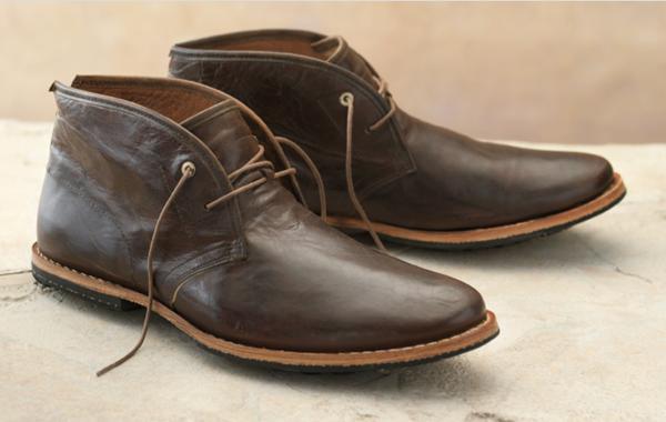 Must Have: Timberland Boot Company Wodehouse Chukka for Men | Sidewalk  Hustle