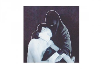 Crystal Castles Affection Thumbnail