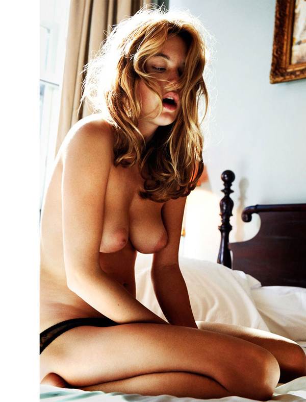 Opinion you Pamela hanson camille rowe join