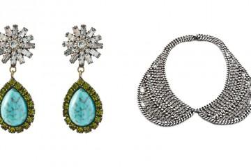 Dannijo Bridal Collection