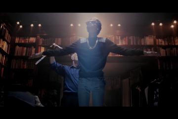 Wiz Khalifa Remember You The Weeknd