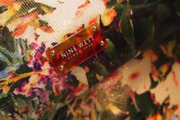 Nine West Spring Summer 2013 Preview