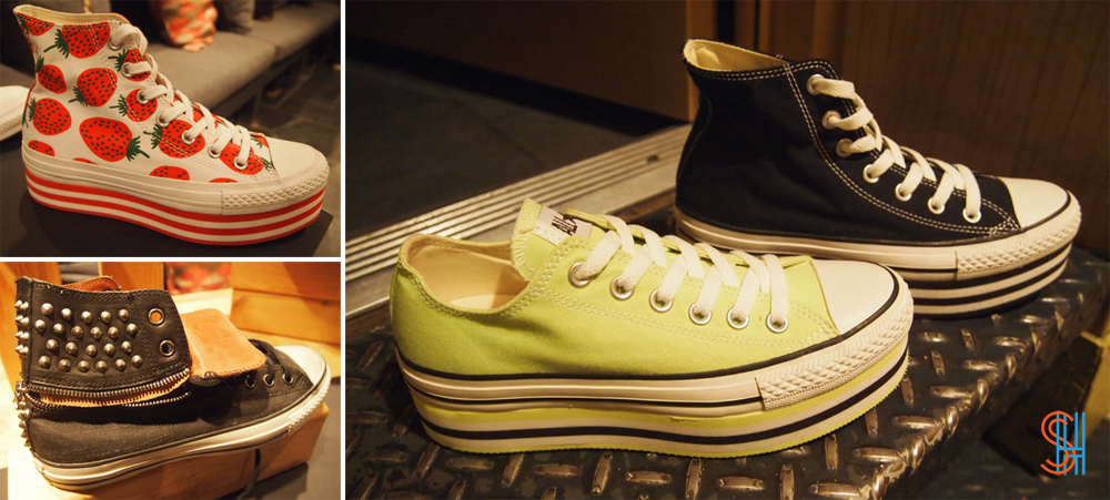 c575018ff449bd Converse Spring Summer 2013 Preview