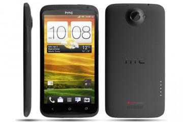 HTC-One-X-plus Telus