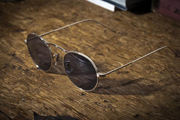 Vintage Peoples GlassesSidewalk Original 4 Hustle Oliver M Y67gvybf