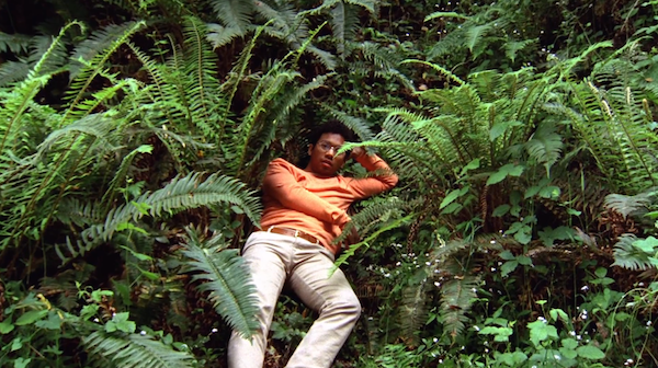 "Toro Y Moi ""Say That"" Music Video"