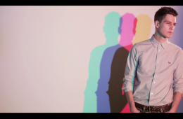 Carhartt WIP Mens Spring Summer 2013 Collection Preview Video
