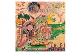 Youth-Lagoon-Wondrous-Bughouse1