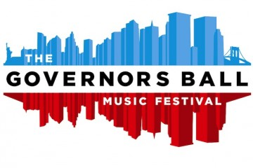 Governors Ball Music Festival 2013