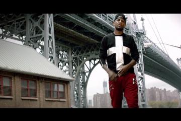 Fabolous So NY Music Video
