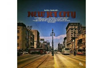 Currensy-New-Jet-City-Mixtape-album-cover thumbnail