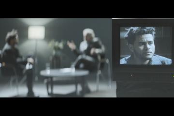 The Weeknd Twenty Eight Music Video