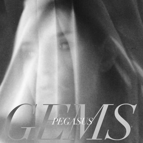 Gems Pegasus