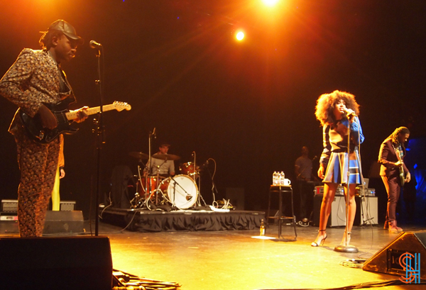 Solange Danforth Music Hall Toronto-3