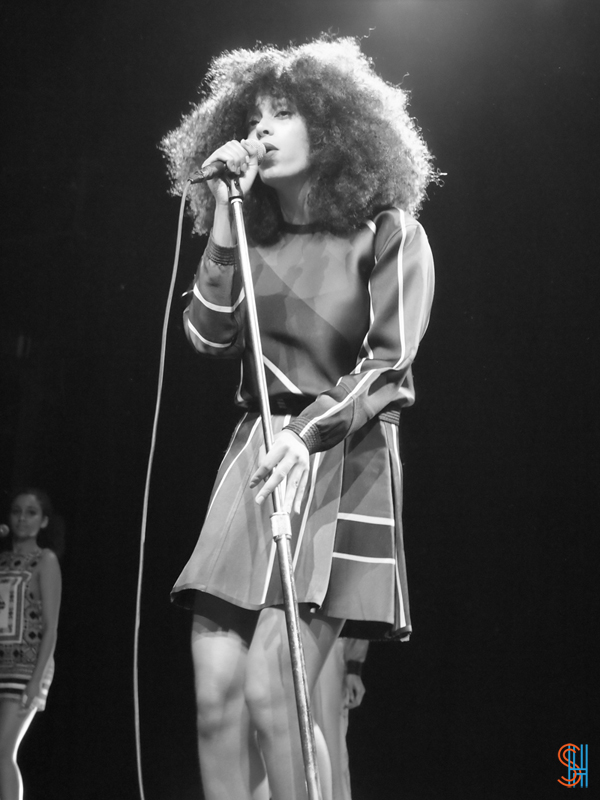 Solange Danforth Music Hall Toronto-5
