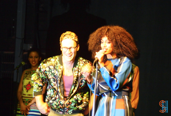 Solange Danforth Music Hall Toronto-6