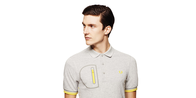 Fred-Perry-Spring-Summer-2013-Capsule-Sportswear-Collection thumbnail