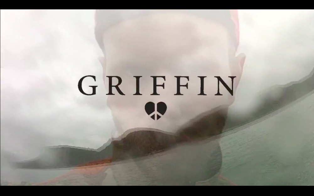 Griffin Spring Summer 2013 Collection Video