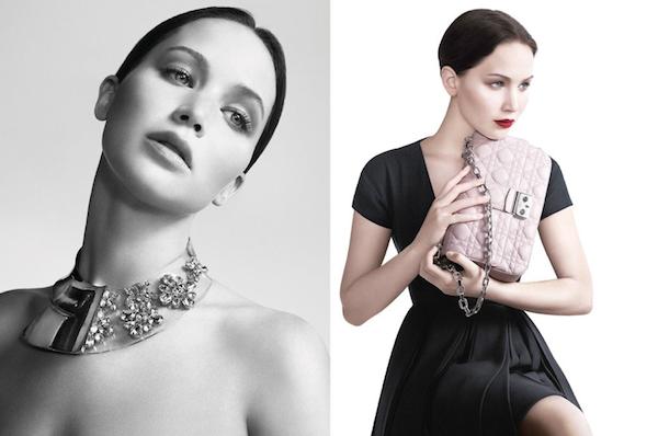 Jennifer Lawrence for Miss Dior-2