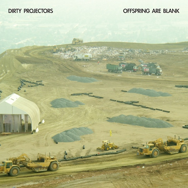 Dirty-Projectors-Offspring-Are-Blank
