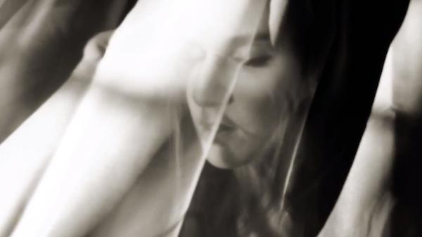 GEMS Pegasus Music Video