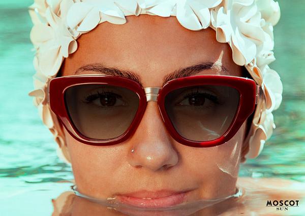 Moscot Sun 2013 Eyewear-2