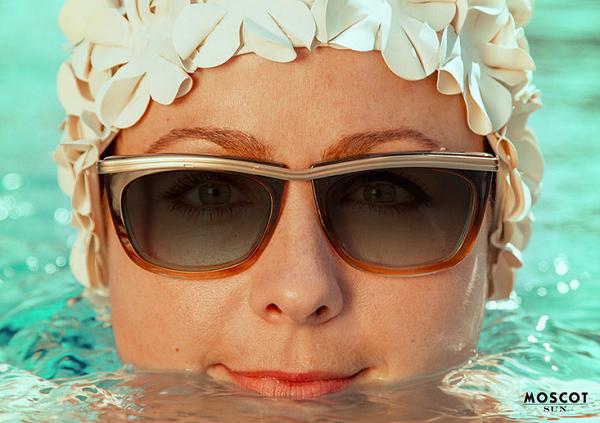 Moscot Sun 2013 Eyewear-4