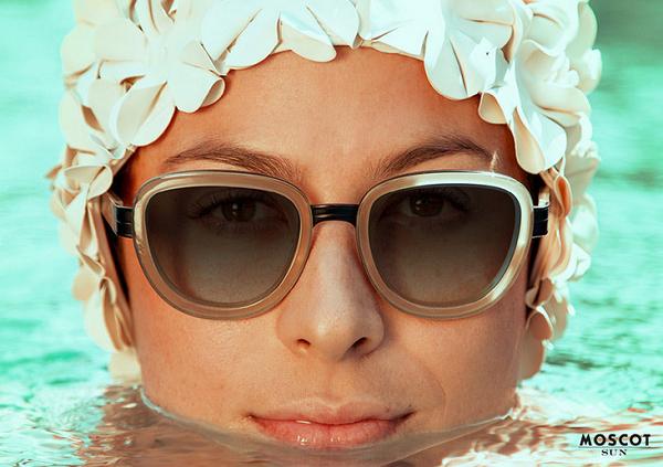 Moscot Sun 2013 Eyewear-5