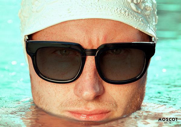 Moscot Sun 2013 Eyewear-7