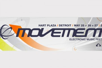 Movement 2013