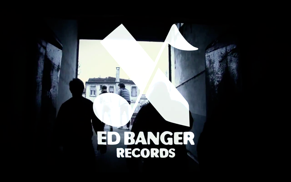 Ed Banger Records 10th Anniversary Party Recap Video