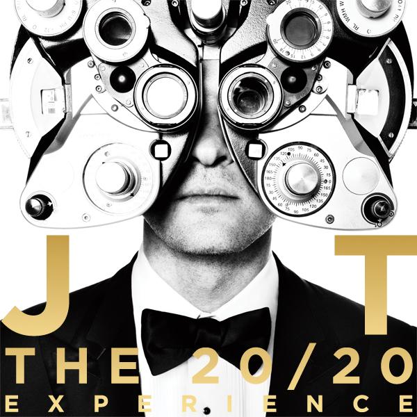 Stream Justin Timberlake 2020 Experience in Full