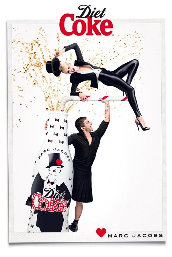 Marc Jacobs for Diet Coke-3