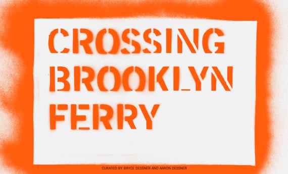 Crossing-Brooklyn-Ferry-Festival-2013
