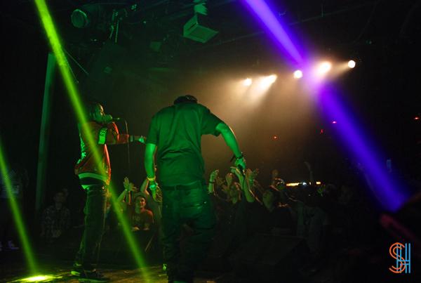 Joey Bada$$ & Pro Era at SXSW 2013-3