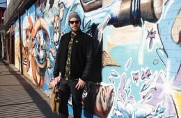 Mens Fashion Street Style CMW Toronto Fashion Week