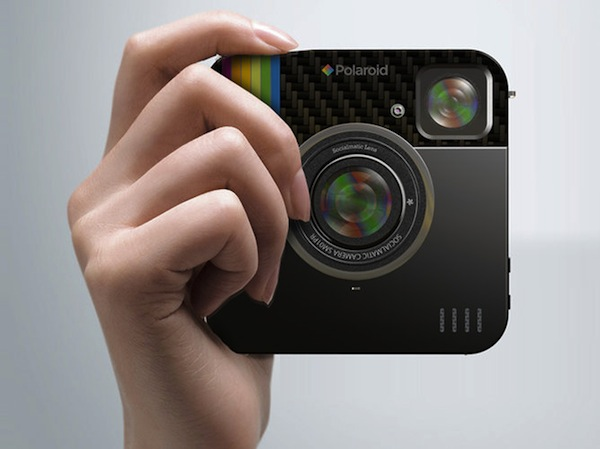 Polaroid Instagram Camera-2