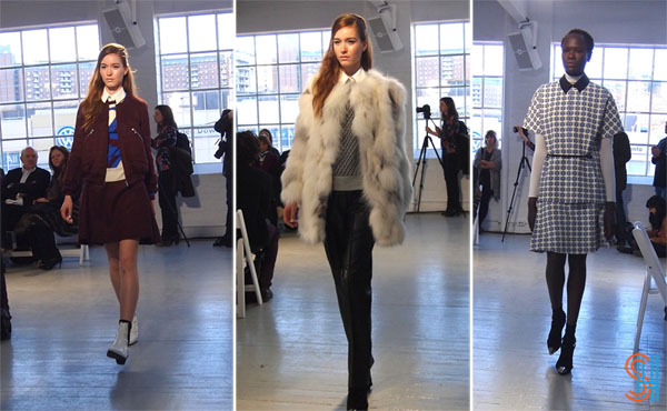 Tanya Taylor FW 2013 the shOws-2
