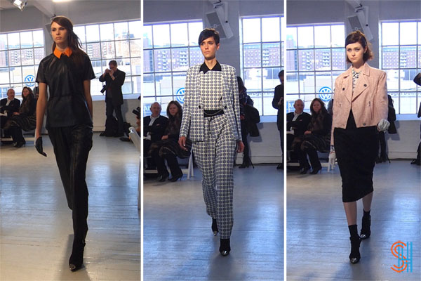 Tanya Taylor FW 2013 the shOws-4