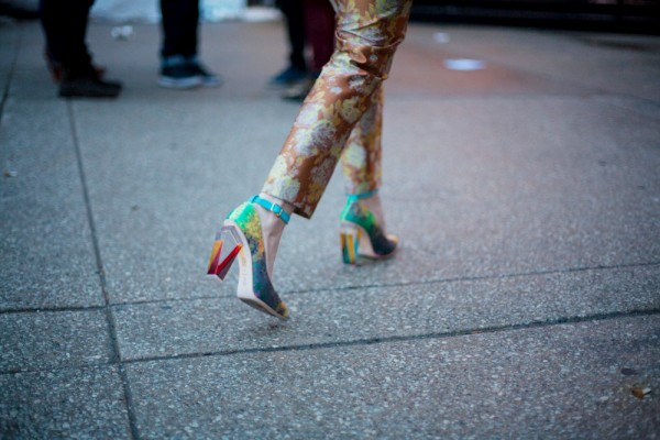 Street-Style-Toronto-Fashion-Week-Fall-2013 FASHION Mag photo by Stefania Yarhi